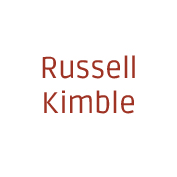 Russell Kimble