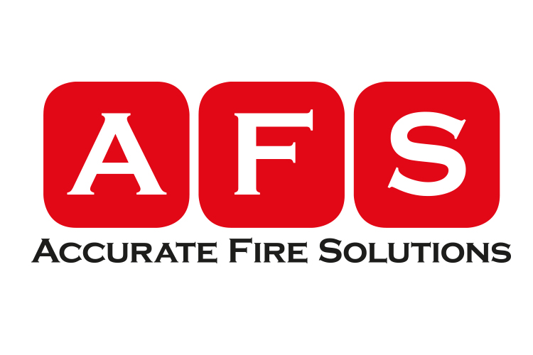 AFS - Accurate Fire Services
